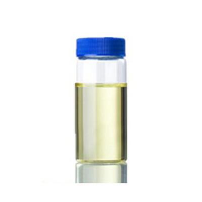 China lauryl alcohol ethoxylate wholesale 🇨🇳 - Alibaba