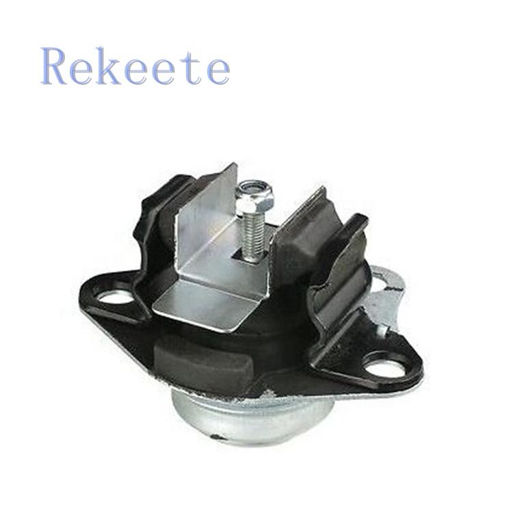 FOR RENAULT MEGANE 1.5 DCI 100 MK2 2004-2005 EGR VALVE SEAL GASKET METAL