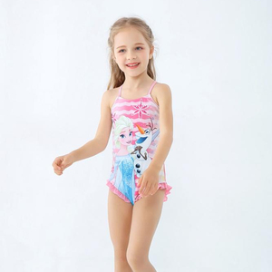 c9a59fc2d49e4 Wholesale Kids Swimwear, Suppliers & Manufacturers - Alibaba