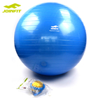 JOINFIT 55cm 65cm 75cm Super Thick Custom LogoYoga Fitness Gym Ball with Pump
