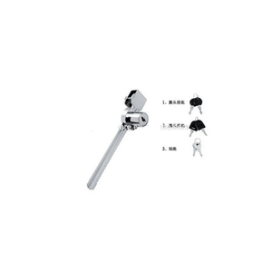 Pedestal Lock, Pedestal Lock Suppliers and Manufacturers at