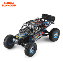 <span class=keywords><strong>Rc</strong></span> rock <span class=keywords><strong>crawler</strong></span>, off road 4wd רכב באגי למכירה