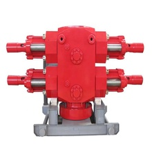 "핫 세일 API 16A 21 1/4 ""5000psi bop/blowout preventer"