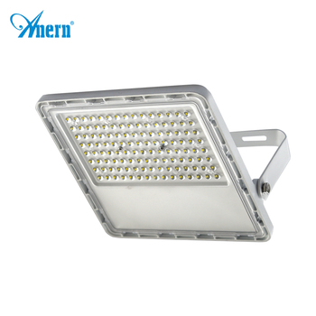 Anern Wholesale Super Slim Led Floodlight View Slim Led Floodlight Anern Product Details From Guangzhou Anern Energy Technology Co Ltd On