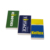 Hot sale portable travel pocket tissue popular in Dubai