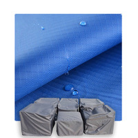 REACH certificated durable uv resistant oxford fabric for outdoor furniture cover