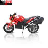 Battery-operated motor cycle battery powered vacuum operated motorcycle for adult Factory Direct Price