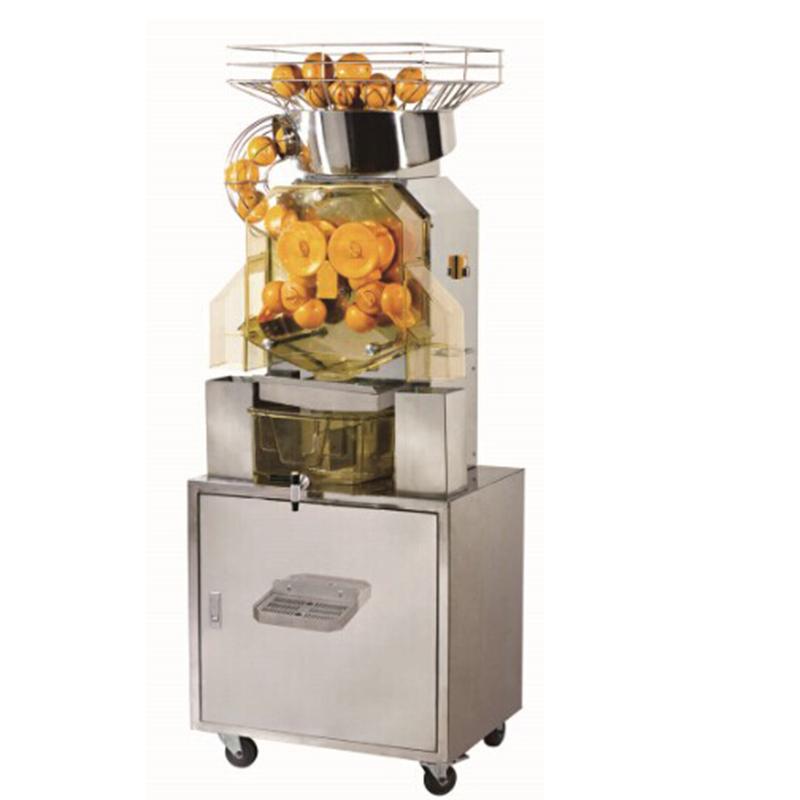 Grossiste coloriage orange fruit Acheter les meilleurs