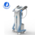Professional Pain Relief shockwave therapy machine / shockwave erectile dysfunction with CE