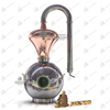 /product-detail/-jiangman-10l-15l-20l-home-experiment-distillation-still-pot-distiller-essential-oil-distiller-62106286025.html