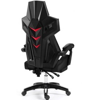 2020 Newest Design Gamer office chair for sale LOL computer racing gaming chair