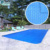 Water Faery  Retractable Swimming Pool Cover