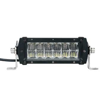 Dual Radiance double row new brightest roof automotive led light bar