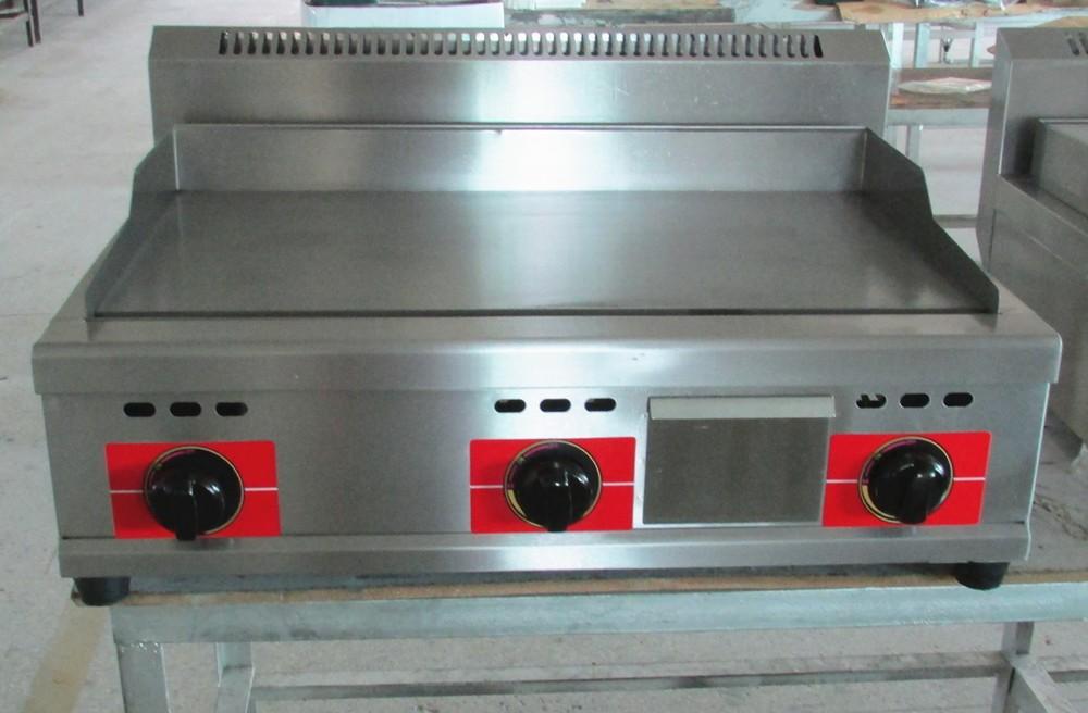Planchas de cocina con las mejores colecciones de im genes for Cocina de gas profesional