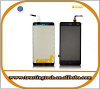 Spare parts For ZTE Blade L3 LCD Display+Touch Screen Assembly Version 1.0 /Version 1.1