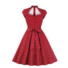 af1880577b542 Mezuniyet Elbise Kırmızı Tanıtım, Promosyon Mezuniyet Elbise Kırmızı ...