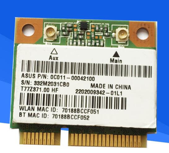 China wireless pci-e card wholesale 🇨🇳 - Alibaba