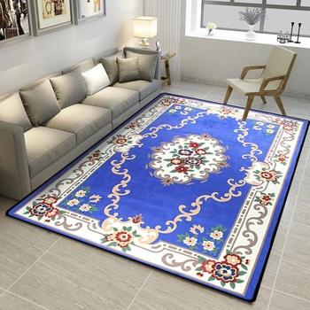 2019 Best Selling Dining Hall Carpet Living Room Area 3d Carpet Rugs - Buy  Living Room Area Rug,Dining Hall Carpet,3d Rugs Living Room Product on ...