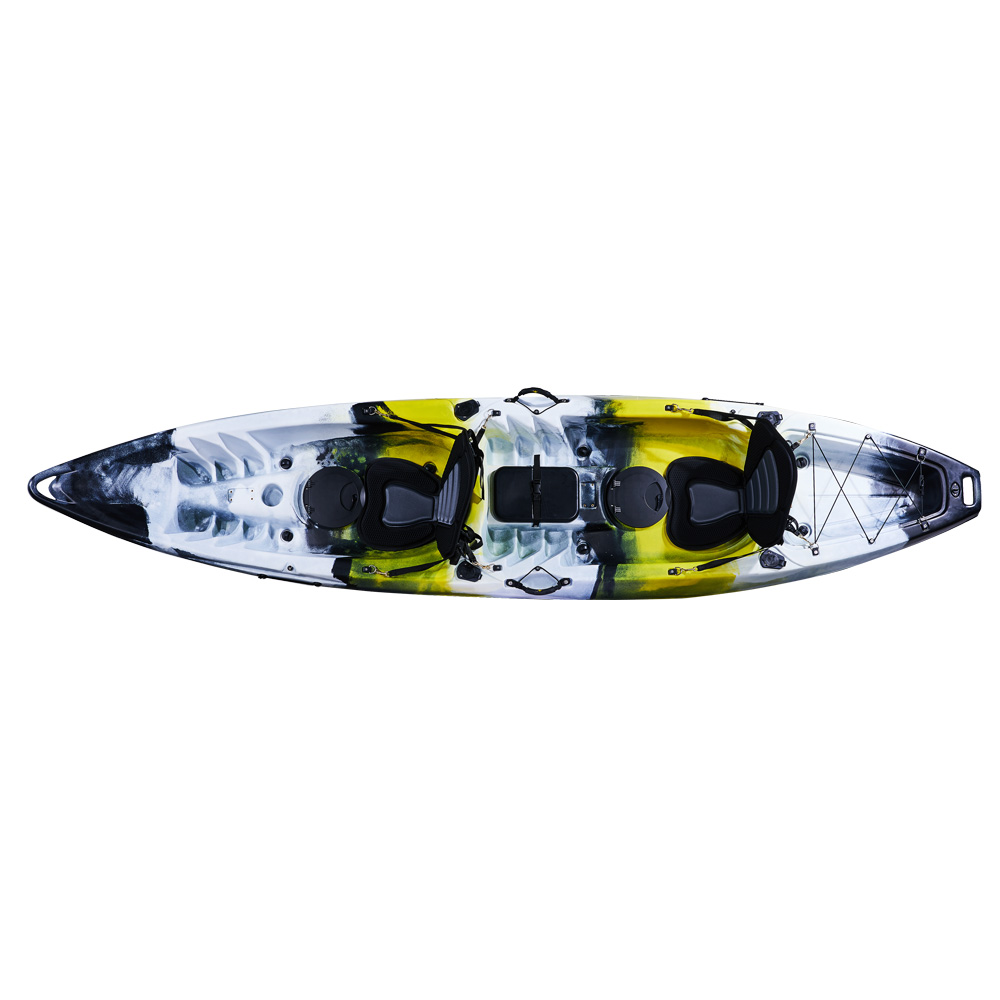 Popular Cheap Double Fishing Kayak Castor For Wholesale Buy Double Fishing Kayak Fishing Kayak Sale Pe Fishing Kayak Product On Alibaba Com