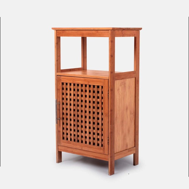 Chinese Style Antique Kitchen Cabinet