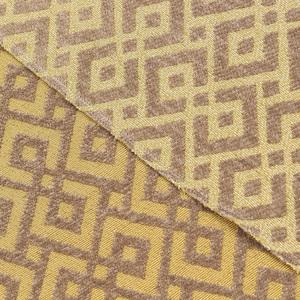 Textile In Ethiopia, Textile In Ethiopia Suppliers and Manufacturers