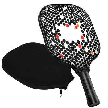 Yedo Pickleball Paddle Dura Gurke Ball Set