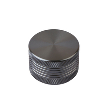 2019 Gratis Monster Custom 40mm <span class=keywords><strong>50mm</strong></span> 55mm Weed Aluminium <span class=keywords><strong>Grinder</strong></span>