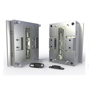 China Lab Mould, China Lab Mould Manufacturers and Suppliers