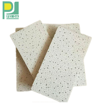 Cheap Price Acoustic Mineral Fiber Ceiling Tiles Board Made In China Buy Cheap Price Acoustic Mineral Fiber Ceiling Tiles Board Made In China High