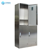 /product-detail/stainless-steel-closet-steel-staff-lockers-for-changing-room-62072143925.html