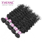 wholesale super soft deep wave inde perruque cheveux humain