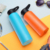 750ML Double Wall Vacuum Flask Stainless Steel Insulated Drinks Water Bottle Custom
