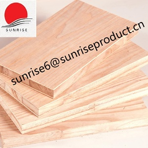 Albasia Falcata Wood Albasia Falcata Wood Suppliers And