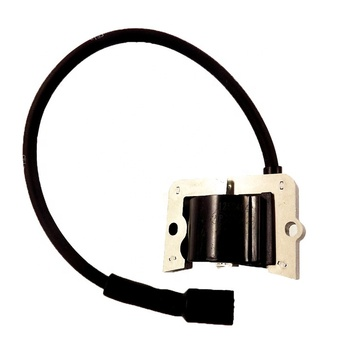 Ignition coil for replaces Kohler Nos. 12-584-04-S & 12-584-05-S