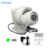 Sricam SP008B Wireless Outdoor Waterproof IP Camera with ONVIF IR-Cut Night Vision Security Camera Support NVR