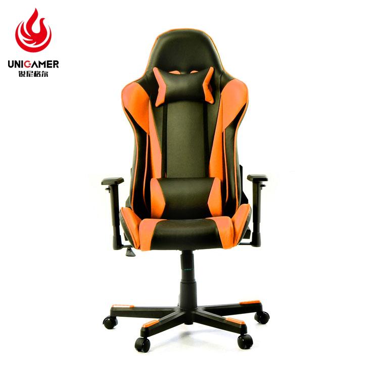 Venta al por mayor venta de sillas oficina-Compre online los mejores ...