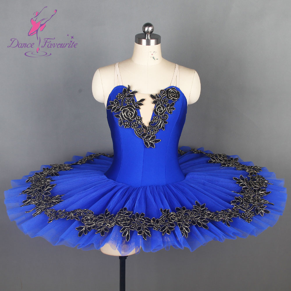 Venta Al Por Mayor Accesorios Para Vestido Azul Rey Compre