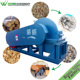 Weiwei garden machine wood shaving for poultry farm bedding shavings pet bed