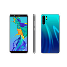 Nackt auge RAM 8 Gb rom octa core 16MP handy 3G <span class=keywords><strong>android</strong></span> 5.99 zoll bildschirm <span class=keywords><strong>smartphone</strong></span>