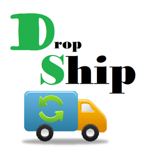 Cheapest Consolidation Shopify Dropshipping To Germany