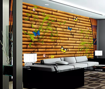 Butterfly 3d Wood Panel Design Wallpapers Murals Wall Art Buy 3d Wallpapers 3d Mural Butterfly Wallpaper Product On Alibaba Com