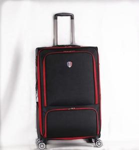 433e2aa86bf China eva trolley suitcase wholesale 🇨🇳 - Alibaba