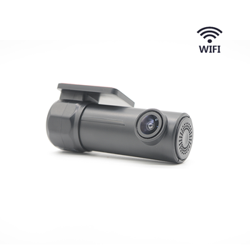 Wholesale Price Full HD 1080p Dash DVR Car Recorder Camera Hidden Camcorder Motion Detection DVR With Wifi \Gps