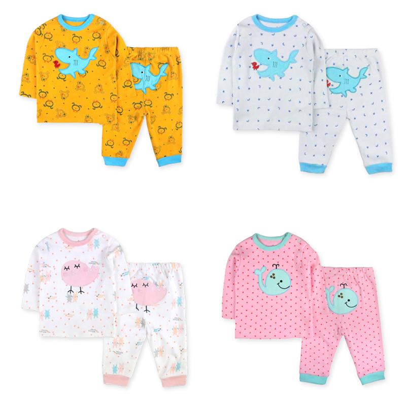 infant set animal designs cheap baby clothes garments for newborn unisex kids