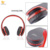 Stereo Mobile Phone Earphone Wholesale TWS Wireless Headphone
