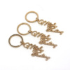 /product-detail/promotional-gifts-personal-custom-key-chains-souvenir-made-cheap-metal-name-keychain-62090248855.html
