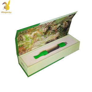 Vape Cartridge Packaging, Vape Cartridge Packaging Suppliers and