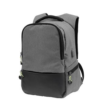 New Models Waterproof Anti Theft Laptop Backpack Bag Fashion School Backpack