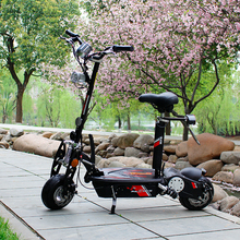 Commercio all'ingrosso <span class=keywords><strong>OEM</strong></span> A Buon Mercato Pieghevole <span class=keywords><strong>Scooter</strong></span> Elettrico Con 2 Ruote