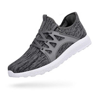 Sports shoes manufacturer factory supplier sports shoes